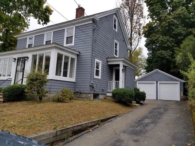 59 Barasford Ave, Lowell, MA 01852 (MLS #72583398) :: DNA Realty Group
