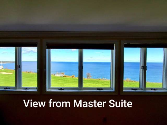 68 Cliffside Dr #68, Plymouth, MA 02360 (MLS #72583435) :: Kinlin Grover Real Estate