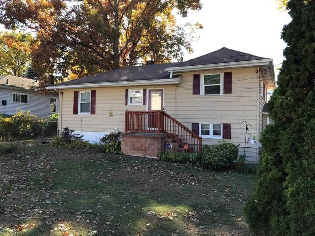 54 Hood St, Springfield, MA 01109 (MLS #72583497) :: DNA Realty Group