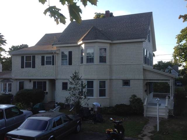 53 Camp St, Barnstable, MA 02601 (MLS #72583501) :: Compass