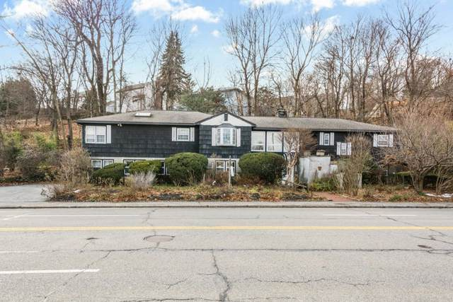 577 Grove St, Worcester, MA 01605 (MLS #72583695) :: Berkshire Hathaway HomeServices Warren Residential
