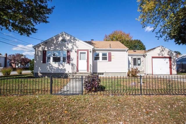 50 Peerless St, Cranston, RI 02910 (MLS #72583951) :: Charlesgate Realty Group