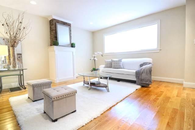 148 Bunker Hill St #0, Boston, MA 02129 (MLS #72583965) :: Charlesgate Realty Group