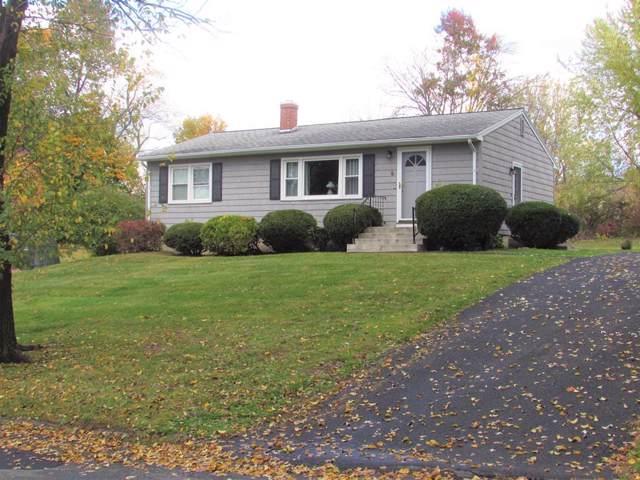 6 Saybrook Circle, South Hadley, MA 01075 (MLS #72584052) :: NRG Real Estate Services, Inc.