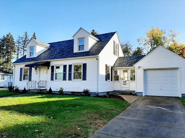 185 Pasco Rd, Springfield, MA 01151 (MLS #72584148) :: NRG Real Estate Services, Inc.