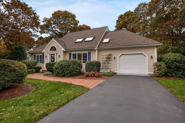33 Statice Ln, Barnstable, MA 02601 (MLS #72584179) :: Compass