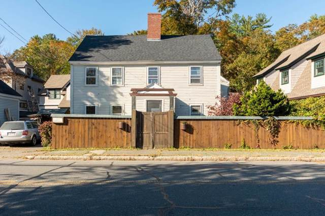 584 Hale St, Beverly, MA 01915 (MLS #72584309) :: Berkshire Hathaway HomeServices Warren Residential