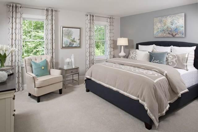 7 Longwood Lane Th-7, Hanover, MA 02339 (MLS #72584518) :: Berkshire Hathaway HomeServices Warren Residential