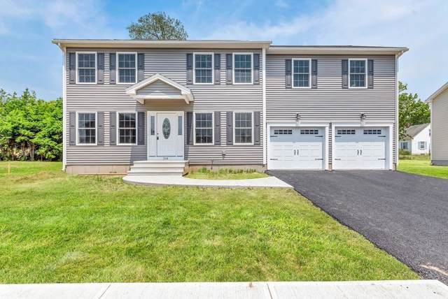 73 Woodrow St, Springfield, MA 01119 (MLS #72584867) :: DNA Realty Group