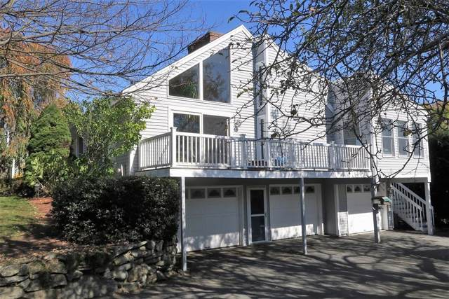 62 Robert Rd, Stow, MA 01775 (MLS #72584904) :: DNA Realty Group