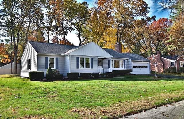 547 Converse St, Longmeadow, MA 01106 (MLS #72585295) :: NRG Real Estate Services, Inc.