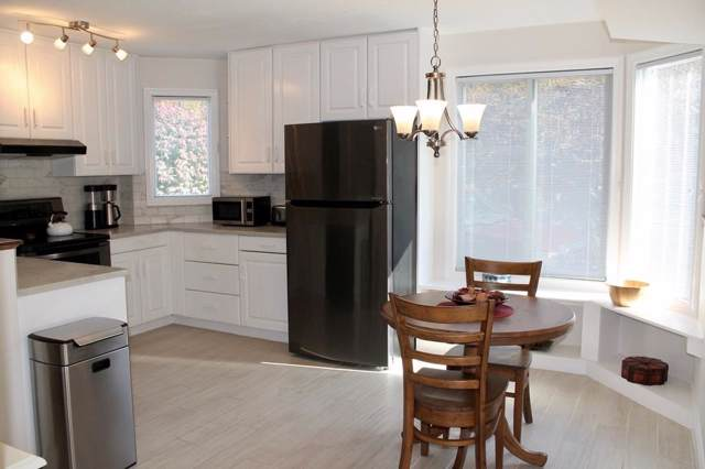 114 Burkhall St A, Weymouth, MA 02190 (MLS #72585830) :: Kinlin Grover Real Estate