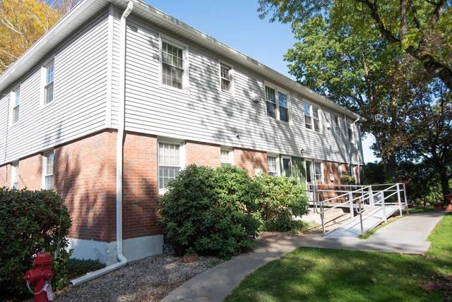 80 Brush Hill Ave #53, West Springfield, MA 01089 (MLS #72585902) :: Berkshire Hathaway HomeServices Warren Residential