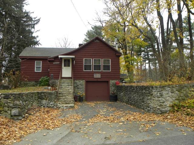 81 City Depot Rd, Charlton, MA 01507 (MLS #72585947) :: Berkshire Hathaway HomeServices Warren Residential