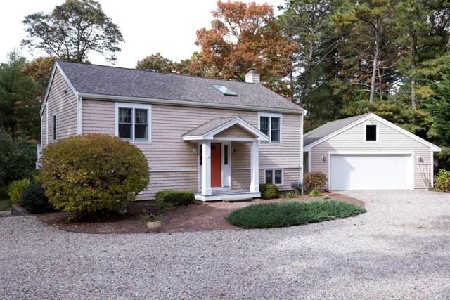 80 Walton Heath Way, Mashpee, MA 02649 (MLS #72585968) :: The Duffy Home Selling Team