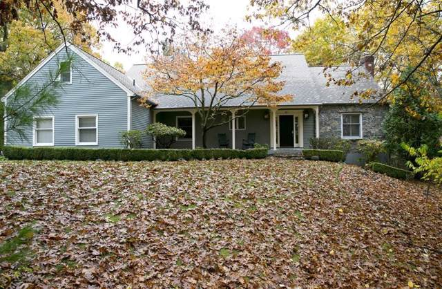 363 Spring St, Shrewsbury, MA 01545 (MLS #72586516) :: The Duffy Home Selling Team