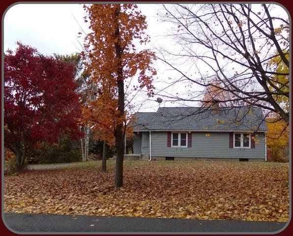 54 So Mill River Rd, Deerfield, MA 01373 (MLS #72586587) :: Kinlin Grover Real Estate