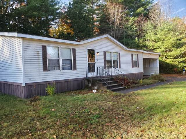 63 Earl Drive, Athol, MA 01331 (MLS #72586804) :: DNA Realty Group