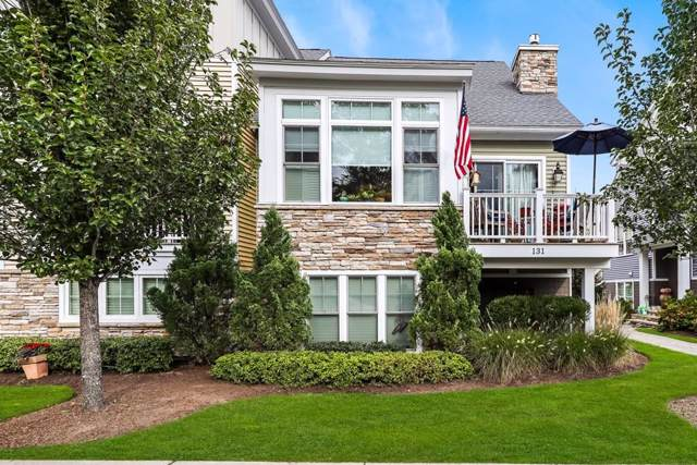 131 Boatwrights Loop, Plymouth, MA 02360 (MLS #72586831) :: Conway Cityside