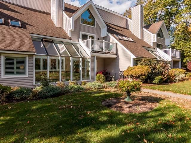 300 Willow Street #2, Hamilton, MA 01982 (MLS #72586887) :: Berkshire Hathaway HomeServices Warren Residential