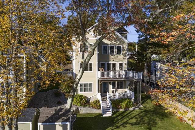 63 Oakhurst Rd, Hopkinton, MA 01748 (MLS #72586892) :: DNA Realty Group