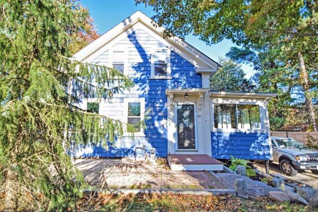 80 Coney St, Walpole, MA 02032 (MLS #72586991) :: Primary National Residential Brokerage