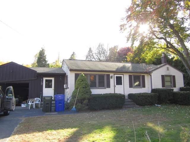 112 Dunphy Drive, Northampton, MA 01062 (MLS #72587043) :: NRG Real Estate Services, Inc.