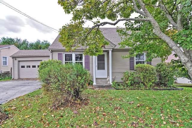 69 Sherry Ave, Bristol, RI 02809 (MLS #72587490) :: Berkshire Hathaway HomeServices Warren Residential