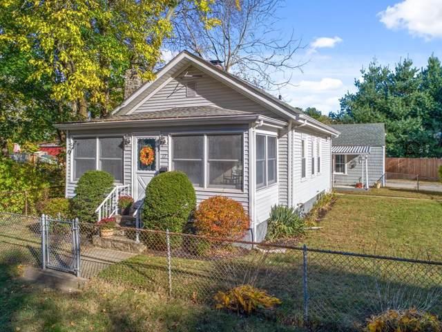 17 Rhodes Ave, East Providence, RI 02915 (MLS #72588247) :: Charlesgate Realty Group