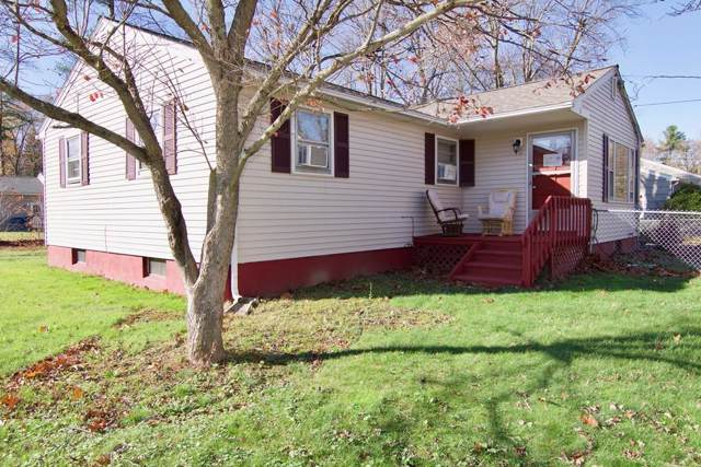 5 Seneca St, Wilbraham, MA 01095 (MLS #72588262) :: NRG Real Estate Services, Inc.