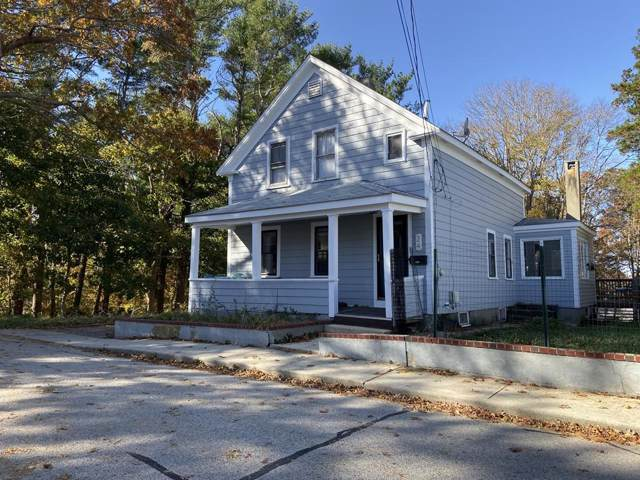 24 Savery Ave, Plymouth, MA 02360 (MLS #72588268) :: Kinlin Grover Real Estate