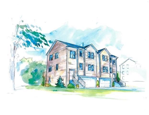 239 Woodland Street #1, West Boylston, MA 01583 (MLS #72588577) :: The Duffy Home Selling Team