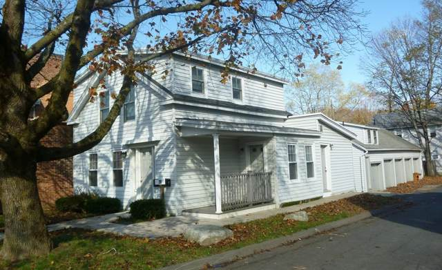 61 Main Street, Northampton, MA 01062 (MLS #72588651) :: NRG Real Estate Services, Inc.