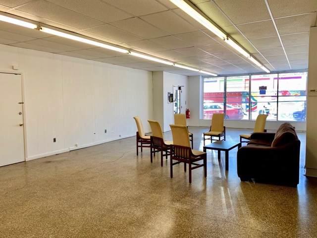 14 Mount Vernon St, Lynn, MA 01901 (MLS #72588758) :: Berkshire Hathaway HomeServices Warren Residential