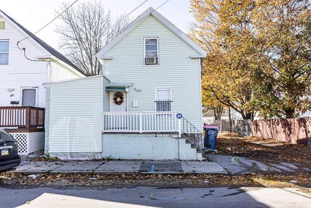 87 Foster, Lawrence, MA 01843 (MLS #72588966) :: Kinlin Grover Real Estate