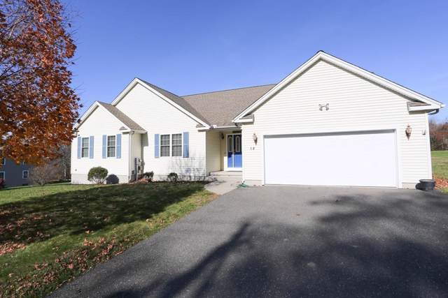 68 Jackson Street, Belchertown, MA 01007 (MLS #72588986) :: NRG Real Estate Services, Inc.