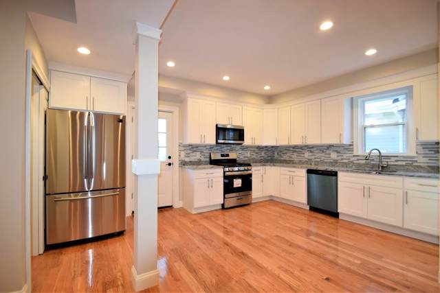 8 Cherokee St, Boston, MA 02120 (MLS #72589078) :: Kinlin Grover Real Estate