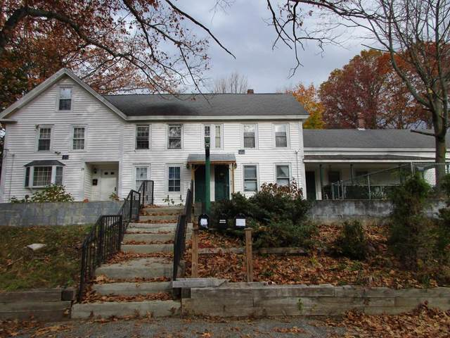 19 Aldrich St, Webster, MA 01570 (MLS #72589315) :: Anytime Realty