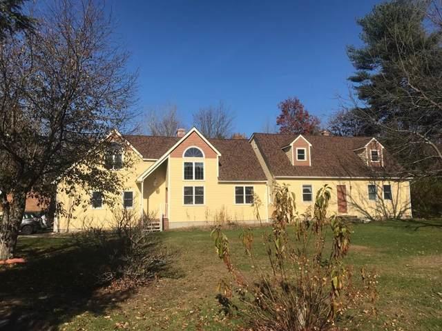 66 Canal Dr, Belchertown, MA 01007 (MLS #72589410) :: Maloney Properties Real Estate Brokerage
