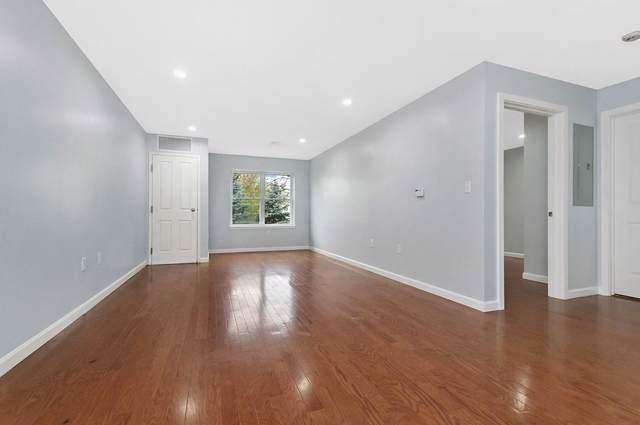 30 Franklin Street #105, Malden, MA 02148 (MLS #72589688) :: Exit Realty