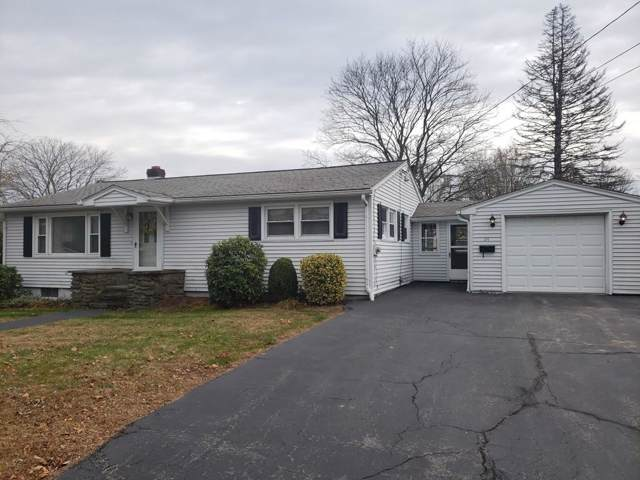 24 Normandy Ave, Webster, MA 01570 (MLS #72589856) :: Anytime Realty