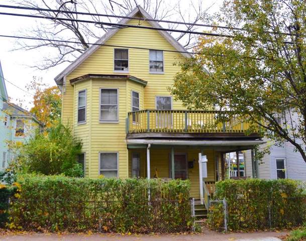 190-192 Morrison Ave, Somerville, MA 02144 (MLS #72590071) :: DNA Realty Group