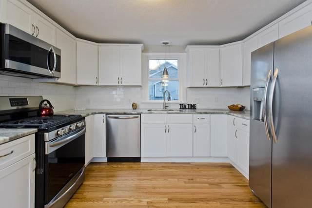 2 Stratford Rd, Holyoke, MA 01040 (MLS #72590162) :: NRG Real Estate Services, Inc.