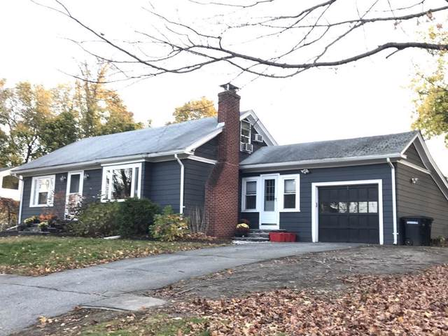 15 Brightwood Ave, North Andover, MA 01845 (MLS #72590181) :: Exit Realty