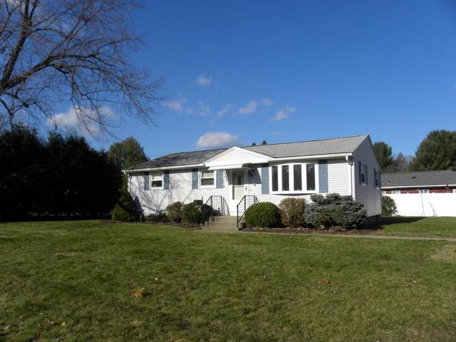 37 Paul Ave, Ludlow, MA 01056 (MLS #72590197) :: Exit Realty