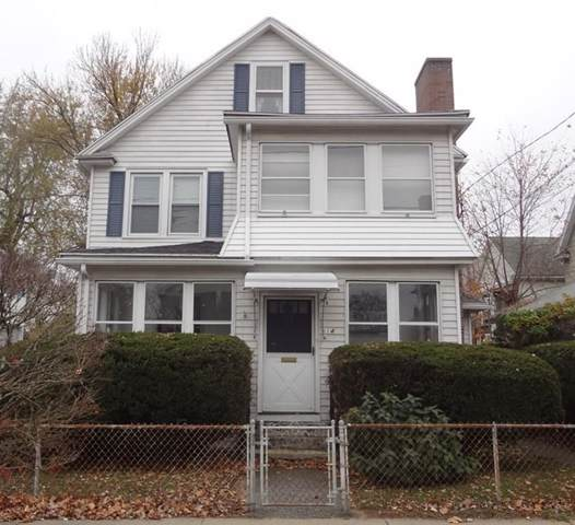 12-14 Howes St, Springfield, MA 01118 (MLS #72590244) :: Compass