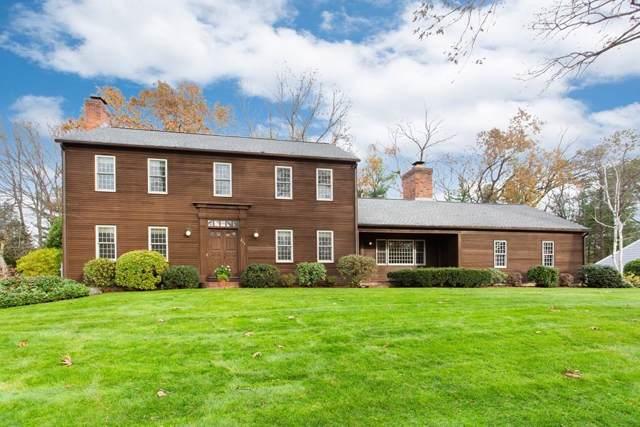 211 Concord Road, Longmeadow, MA 01106 (MLS #72590248) :: NRG Real Estate Services, Inc.