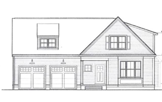 125 Congress St, Milford, MA 01757 (MLS #72590541) :: Parrott Realty Group