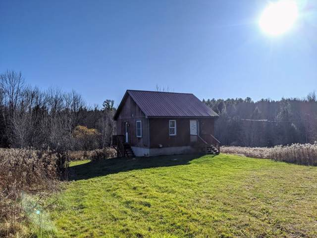 103 Bissell Rd, Goshen, MA 01032 (MLS #72590598) :: NRG Real Estate Services, Inc.