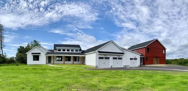 180 B Martins Pond Rd, Groton, MA 01450 (MLS #72590640) :: Parrott Realty Group